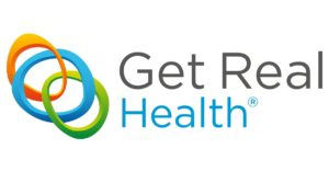 Get Real health